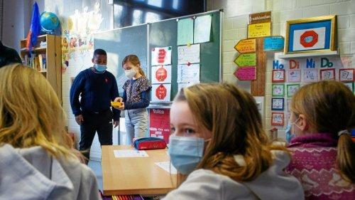 Corona-Pandemie: So wird das neue Schuljahr mit der Delta-Variante