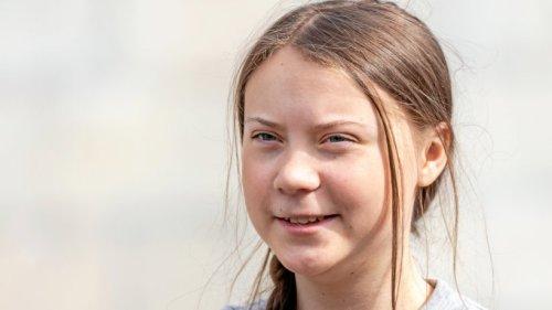 Greta Thunberg: Was sie beim Klimastreik in Berlin plant