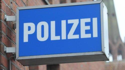 Drei Autobrände: Polizei geht von Brandstiftung aus