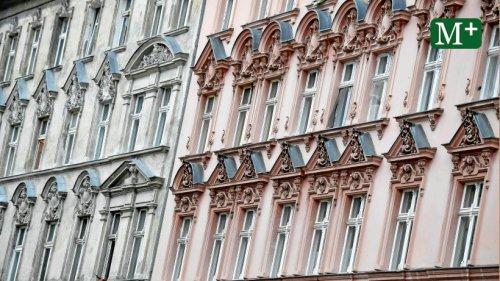 Mietendeckel in Berlin gekippt – hilft jetzt die Mietpreisbremse?