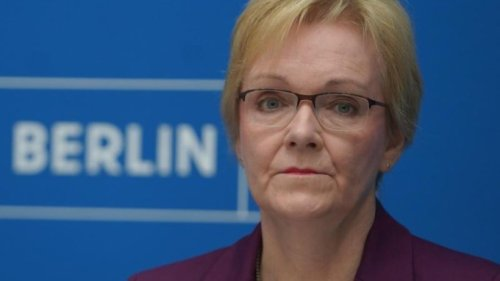 Pannen bei Berliner Wahl: Michaelis verspricht Aufklärung