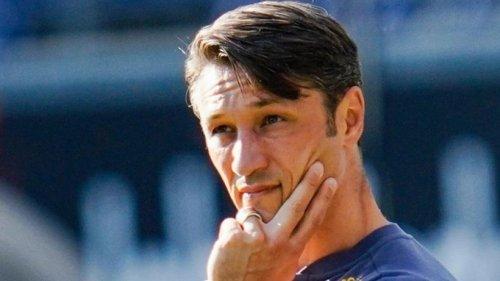 Kovac-Elf nur zwei Punkte hinter der Spitze - PSG siegt