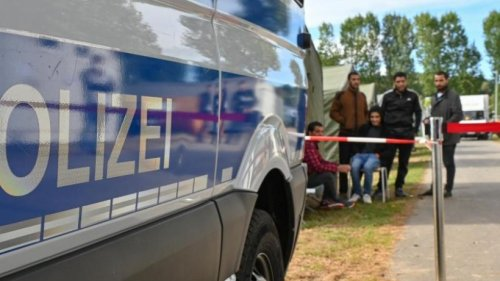 Unerlaubte Einreisen aus Polen: Kabinett berät Maßnahmen