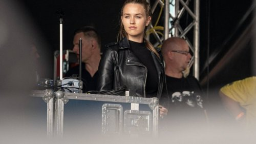 Laura Müller: Neuanfang nach Karriereknick wegen Michael Wendler