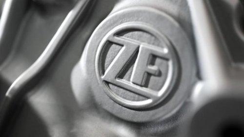 Autozulieferer ZF will aus Ahr-Flutgebiet wegziehen