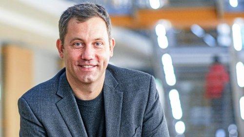 SPD-Generalsekretär Lars Klingbeil: So steht er zur Bundeswehr