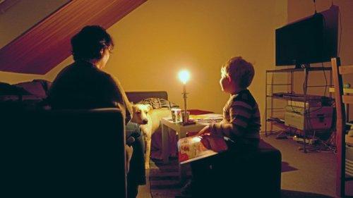 Corona-Armut: Wann Ihnen der Strom abgestellt werden darf