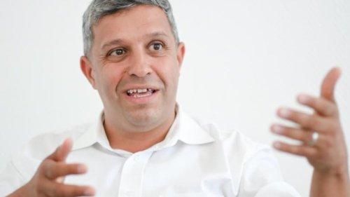SPD-Chef Saleh wirbt für neue Wege beim Impfen
