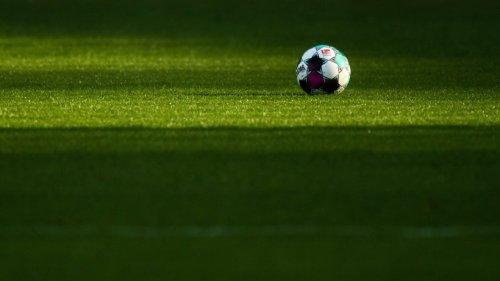 Nach DFL-Beschluss: Hertha dauerhaft in der Quarantäne