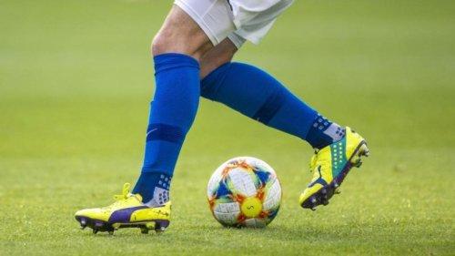 1. FC Union trotzt Dynamo Kiew 1:1 ab - Voglsammer trifft