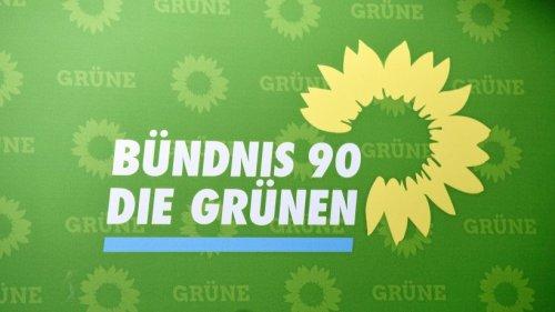 So reagiert Berlins Landespolitik auf Baerbocks Nominierung