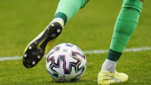 Vorzeichen: Union will wieder und Hertha will weiter siegen