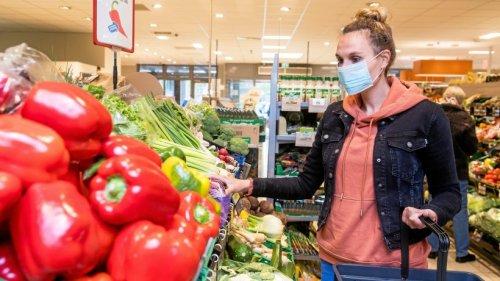 Aldi, Lidl, Rewe: 2G-Regel beim Einkaufen? Kaufland wird deutlich