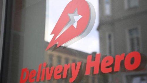 Delivery Hero kauft Teile von zentralamerikanischer Hugo-App
