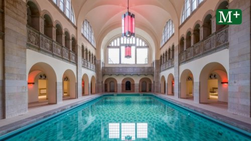 Hotels in Berlin: 10 Top-Hotels, die auch für Berliner ein Geheimtipp sind