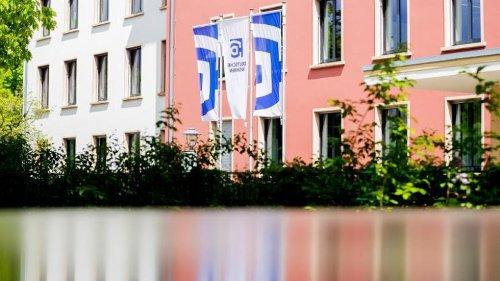 Deutsche-Wohnen-Übernahme: Annahmefrist durch Vonovia läuft