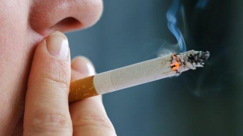 Corona: Darum sind Raucher besser vor Covid-19 geschützt