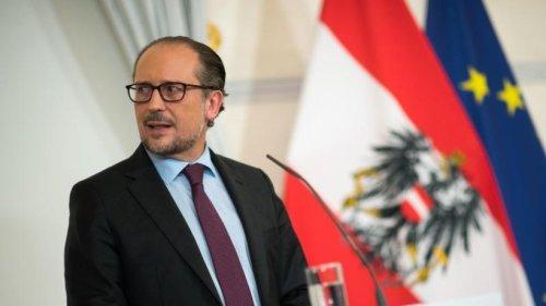 Österreich droht Ungeimpften mit Lockdown