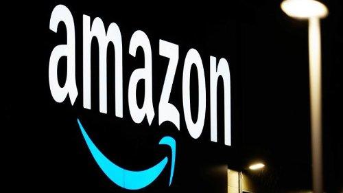 EU-Gericht kippt Beschluss zu Amazon-Steuernachzahlung