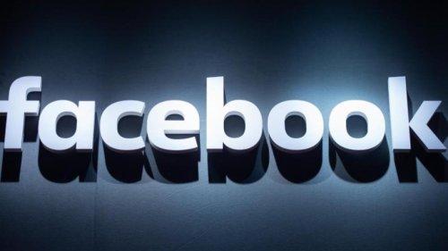 Facebook verstärkt Schutz von Politiker-Accounts