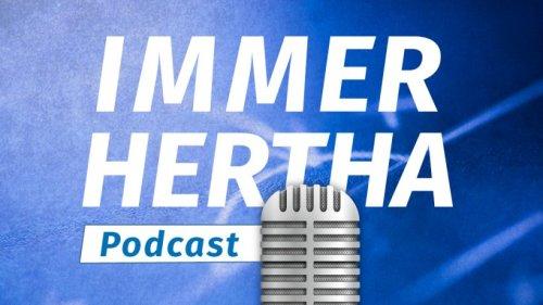Immer Hertha – Zurück auf Los
