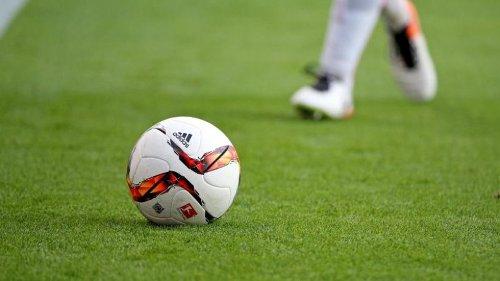 1:0: Arbeitssieg für Turbine Potsdam gegen Duisburg