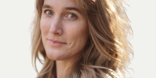 Emma Brown on Raising Emotionally Healthy Boys