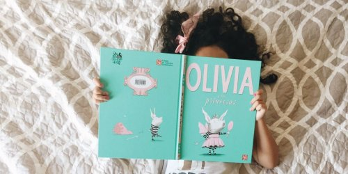 Best books for toddlers: The only 22 books you need
