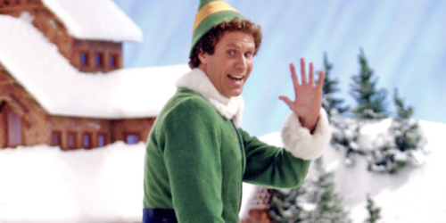 6 classic holiday movies that might *actually* be awkward to watch with young kids