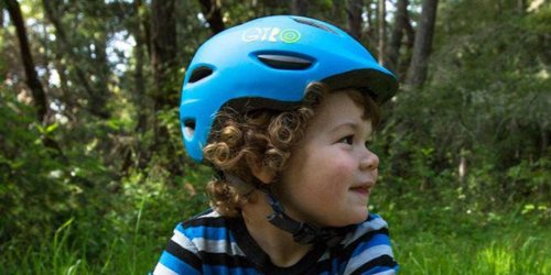 10 best bike helmets for kids and toddlers (that they'll actually want to wear!)