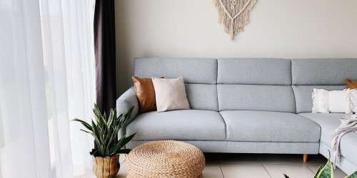 6 easy ways to elevate your home this winter