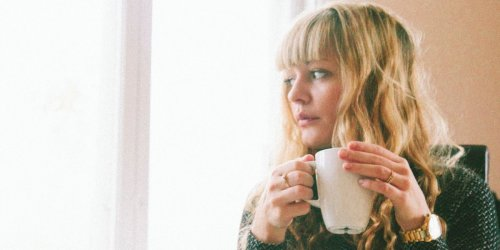 The 5 stages of grief after a miscarriage—and how to deal with them