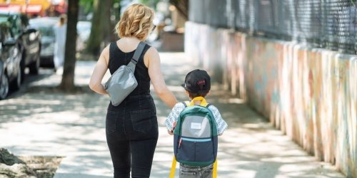 12 best backpacks for kids—from preschool + beyond 🙌