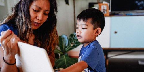 20 engaging homeschool ideas for preschoolers + kindergartners