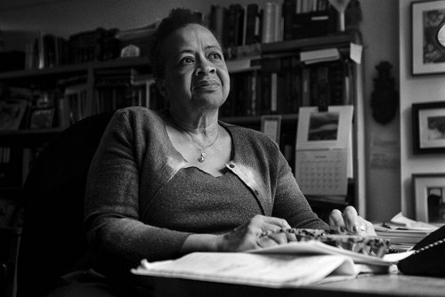 A Jim Crow–Era Murder. A Family Secret. Decades Later, What Does Justice Look Like?
