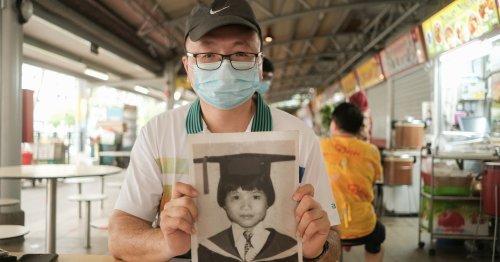 Bukit Batok kampung girl raped & murdered 41 years ago, family seeks to reopen cold case