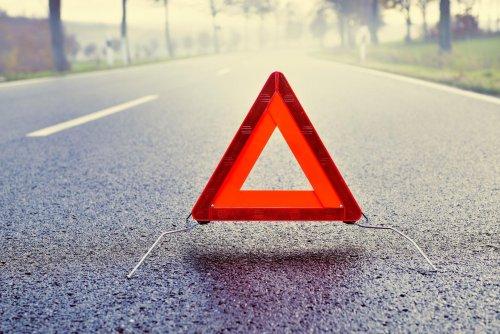 """ÖAMTC warnt vor """"Pannenhilfe-Piraterie"""" auf kroatischen Autobahnen"""