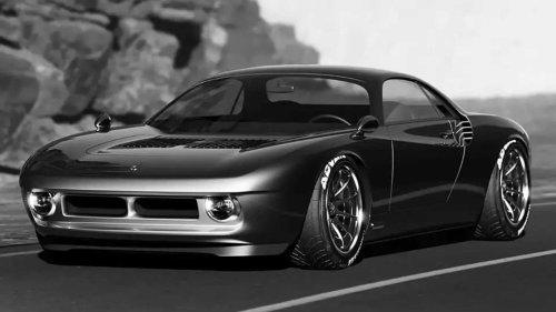 Connaissez-vous la Porsche soviétique ?