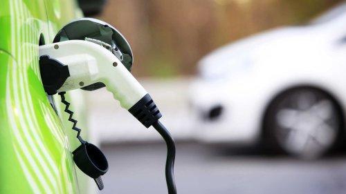2026'da trafikteki araçların yarısından fazlasını EV'ler oluşturacak