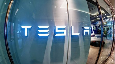 Tesla May Be Planning To Build Its Next Gigafactory In India