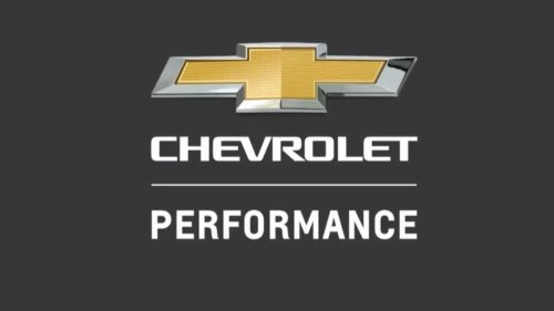 Chevrolet Performance Teases New Reveal With Mean Engine Sound