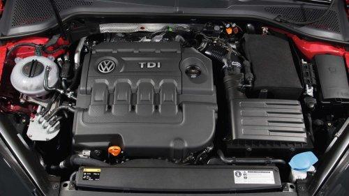 VW Using 'Defeat Device' Again, EU Court Advisor Says