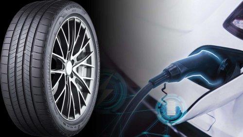 Bridgestone readies for an electric future, will shift to EV tyres