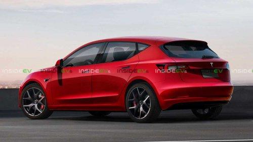 Teslas neues 25.000-Dollar-Auto: Zusammenarbeit mit Toyota?