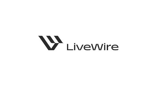 Harley-Davidson Launches LiveWire Electric Motorcycle Brand