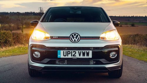 The best junior hot hatches – past and present | Motoring Research