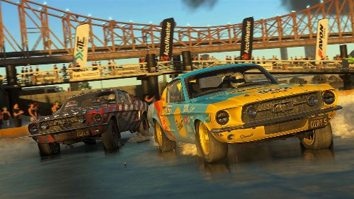 The best racing and driving games to buy in 2021