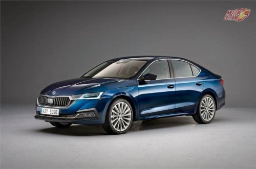Upcoming sedans in India – Know them here!