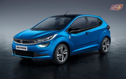 Should you buy the cheapest diesel car in India?