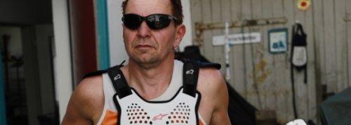 Bücher von Markus Golletz - Motorradreisefuehrer.de | Rezensionen und objektive Tests